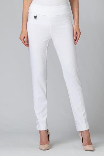 Joseph Ribkoff Style 144092 Trousers