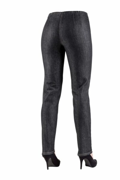 Laurie Jean - 28419 Trousers