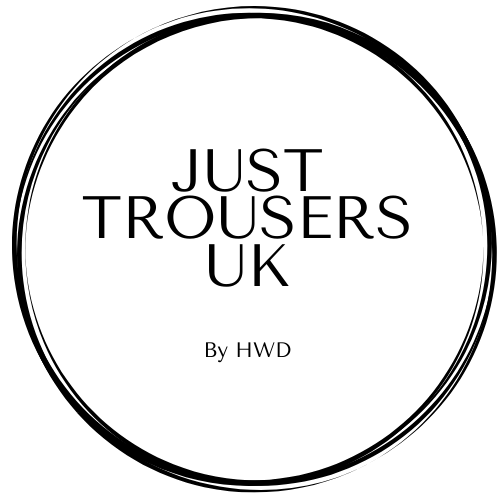 Just Trousers UK
